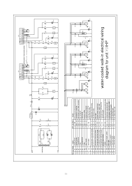 wiring diagram for walk in cooler commercial defrost timer wiring Walk-In Cooler Wiring-Diagram with Defroster walk in cooler & freezer cold room plant & refrigerated cold storage wiring diagram for walk Diagram Electrical Wiring For A Walk In Cooler