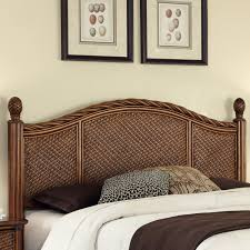 Pier One Bedroom Furniture New Bedroom Make Your Bedroom More Cozy With  Rattan Bedroom Furniture