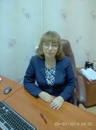 Контрольно счетной палате Чайковского муниципального района новый  В Контрольно счетной палате Чайковского муниципального района новый председатель