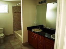 Rodzen Construction  Bathroom Remodeling - Bathroom remodel new jersey