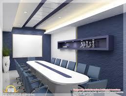office interiors ideas. Office Design Ideas Interiors