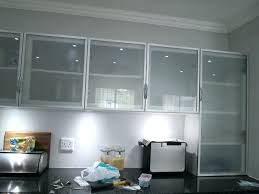 frosted glass cupboard doors frosted glass kitchen cabinet doors s frosted glass kitchen cupboard doors frosted