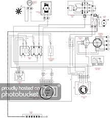 hei wiring diagram best of distributor wiring diagram msd 8366 chevy hei wiring diagram unique wiring diagram for distributor distributor wiring diagram honda photos of hei