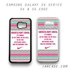 Samsung Quote Gorgeous Samsung Galaxy S48 Quote Case
