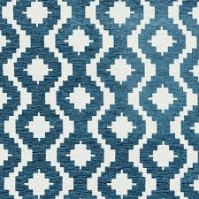 Geometric Patterned Curtains Geometric Fabric Curtains Uk Best Curtains 2017