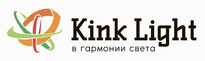 <b>KINK Light</b>