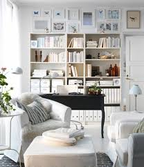 Good Astounding Home Design Inspiration Stunning Decorating Ideas For A  Living Room Mediterranean Style Office Images