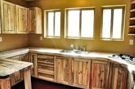 Pine Kitchen Furniture Blue Pine Kitchen Cabinets Bing Images Kitchens Pinterest