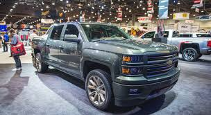 Chevrolet : 2015 Chevrolet Suburban LTZ Interior Chevy Suburban ...