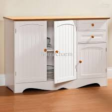 Free Standing Kitchen Storage Kitchen Storage Cabinets Ikea New Ikea Pantry Cabinets For Kitchen