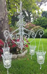 best hanging candlelier ideas on diy s piano lighting for dining room modern umbrella votive holder