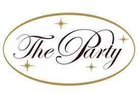 The <b>Party</b> בשמים וניחוחות