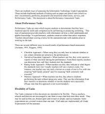 Assessment Example. Biopsychosocialassessmentexampleantwonefisher ...