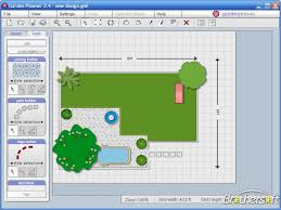 Small Picture Free Backyard Design Software Backyard Landscape Design
