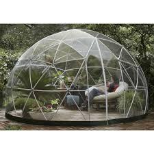 garden igloo. Garden Igloo - 4 Seasons N
