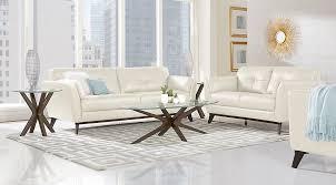 Shop Now Sofia Vergara Furniture97