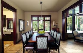 paint colors with dark wood trimDining Room Colors With Dark Best Dining Room Paint Colors Dark