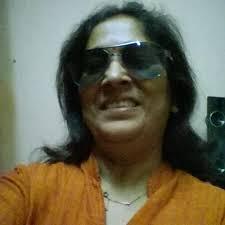 sunita shukla (@sunitashukla13) | Twitter