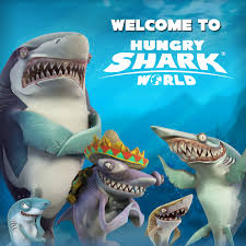 images about hungry shark world the game 1000 images about hungry shark world the game blue shark sea whale and sharks