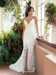 garden wedding dress. penrith-bridal-garden-wedding-dress garden wedding dress