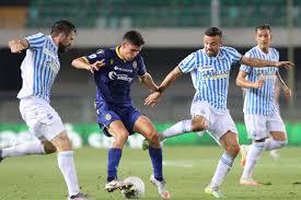 Calciomercato Milan, Pessina vuole solo il Milan ma l'Atalanta…