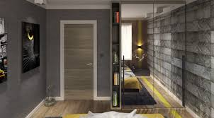 Studio Apartment Design Studio Apartment Layout Planner Cool - Crappy studio apartments