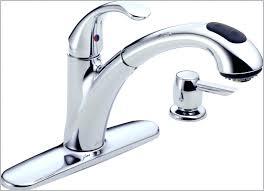 fix leaking bathroom faucet home faucet leaking awesome bathroom lovely bathroom faucet fix leaky bathroom faucet