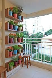 for our balcony, we need more shelf to start growing more succulents.  Vertical garden for small spaces Small office in Sydney? Let Green Design  help you ...
