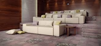 cinema room furniture. Budapest - Theater Seating Moovia Cinema Room Furniture