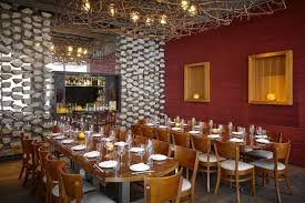 chicago private dining rooms. Delighful Dining AKAI Private Dining Room U2013 Chicago With Rooms