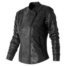 new balance intensity jacket womens. new balance bomber jacket, black multi intensity jacket womens a