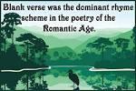 5 Facts About Romantic Era