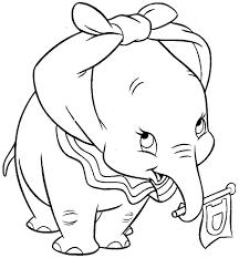 Guarda Tutti I Disegni Di Dumbo Da Colorare Www Bambinievacanze Com