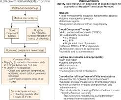 Postnatal Problems Section 7 High Risk Pregnancy