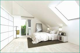 Zimmer Einrichten Mit Dachschräge Und Inspirierend Schlafzimmer Mit