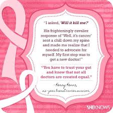 Breast Cancer Survivor Quotes Delectable Quotes Breast Cancer Survivor Quotes Of Inspiration