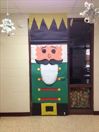 christmas classroom door decorations. 17 Best Ideas About Christmas Classroom Door On Pinterest Decorations