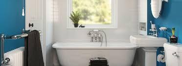 Bathroom Supplies London Ontario