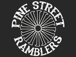 Pine Street Ramblers Reverbnation