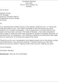 Cover Letter Addressee Unknown Addressing Cover Letter To Unknown