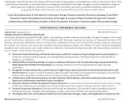 Resume Services Atlanta Ga Professional User Manual Ebooks