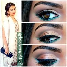 blue eyes brown dress blue images brown and dress images for makeup prom for for