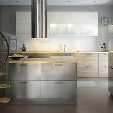 Ikea Lance Metod Un Système De Cuisine Ultra Modulable Cuisines
