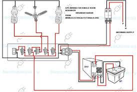 lifier circuit diagram on outback grid tie inverter wiring diagram grid tie power inverter wiring diagram wiring diagram inverter wire center u2022 rh prevniga co