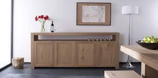 light wood furniture. 4 livingu0027s modern solid oak light wood furniture u2013 dining room living bedroom d