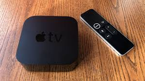 Apple TV Plus guide: price, exclusive shows and review | Trusted Reviews | Apple  tv, Iphone owner, Slow iphone