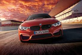 2018 bmw coupe. simple 2018 2018 bmw m4 coupe exterior intended bmw coupe