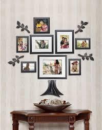 Hallmark Family Tree Photo Display Stand Cheap Family Tree Picture Holder find Family Tree Picture Holder 81
