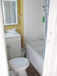 bathroom designs small spaces plans. lovely bathroom designs small : design ideas \u0026 hgtv spaces plans g
