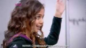 cheap child beauty pageants good child beauty pageants good  child beauty pageant stars baby beauty queen documentary p2